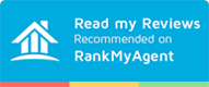 Read my Reviews - Rank My Agent